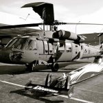 Wings and Wheels – Memorial Day 2010