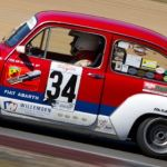 Zolder Race Festival 2012 – Report and Photos