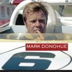 Mark Donohue: Technical Excellence at Speed – Book Review