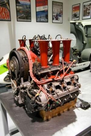 RennGruppe Motorsports