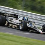 Lime Rock Historic Grand Prix Results and Photo Gallery