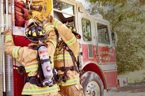 small resolution of schedule changes for nfpa 1981 1982 2018 edition standards