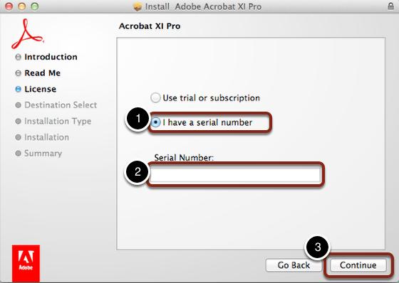 adobe acrobat 11 pro keygen mac