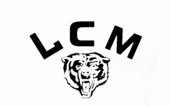 Lcm Bears Gallery