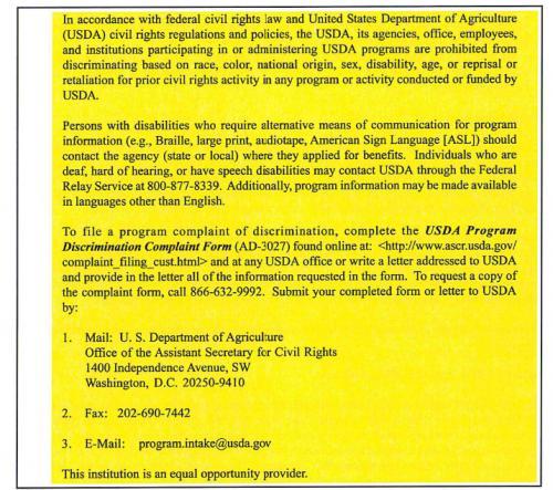 Federal Complaint Format7 Sample Civil Complaint Forms To