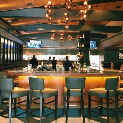 High Chairs Amazon Used Pedicure Stoney River Steakhouse: Chapel Hill's Stunning New Brunch Destination