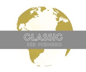 Ser CLASSIC