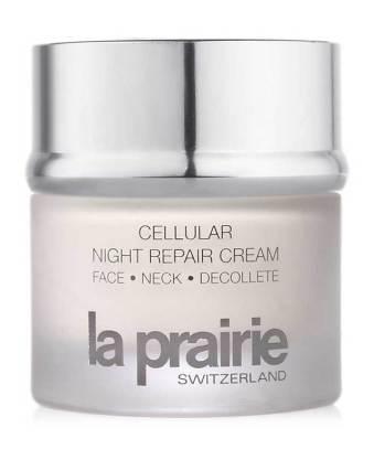 La Prairie Cellular Night Repair Cream $270