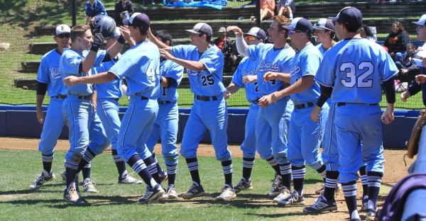 Road Cary Set Run Colorado; Hilltoppers