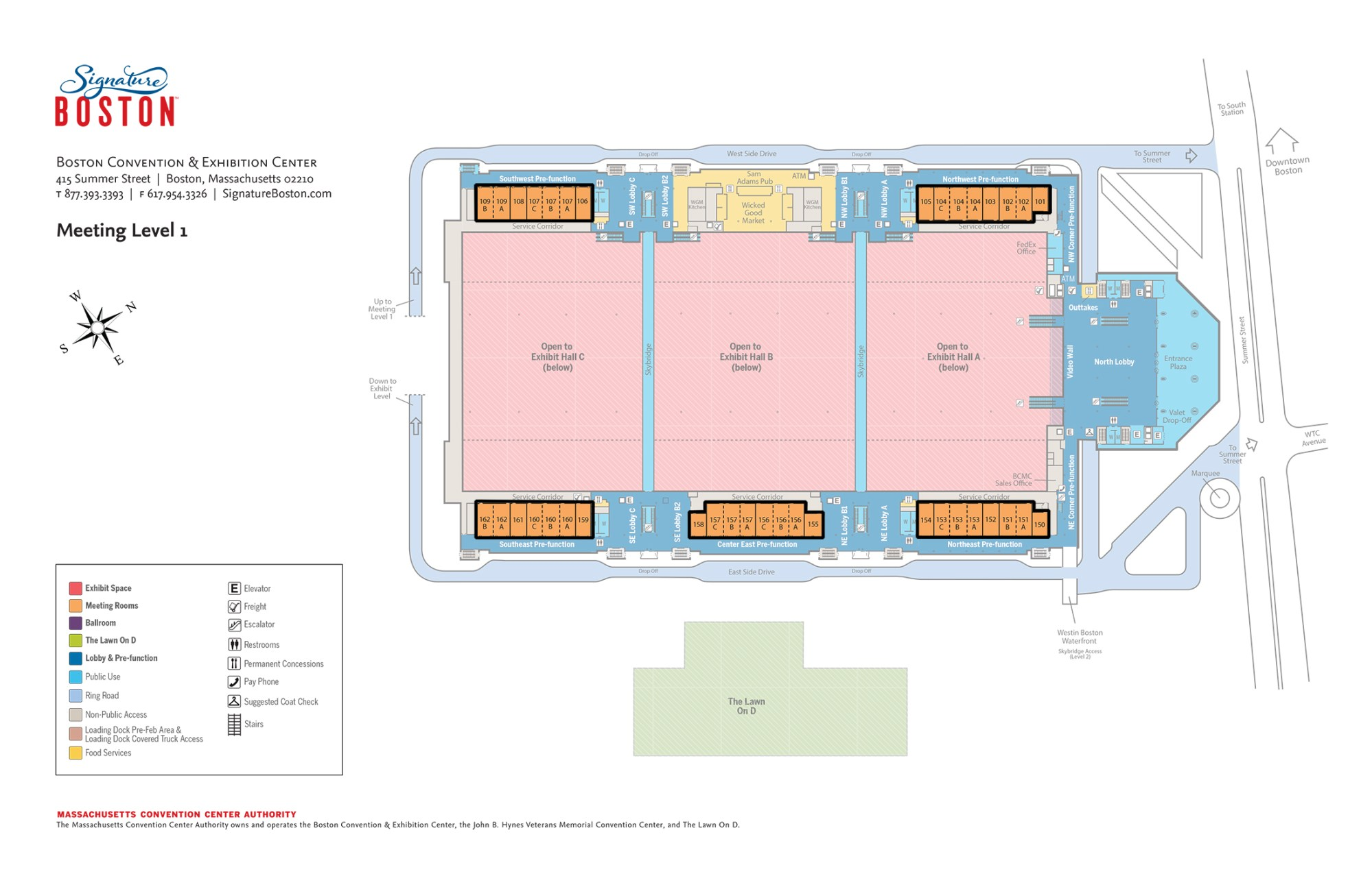 hight resolution of view larger floor plan