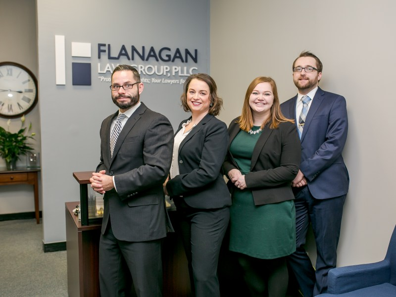 Flanagan Law Group
