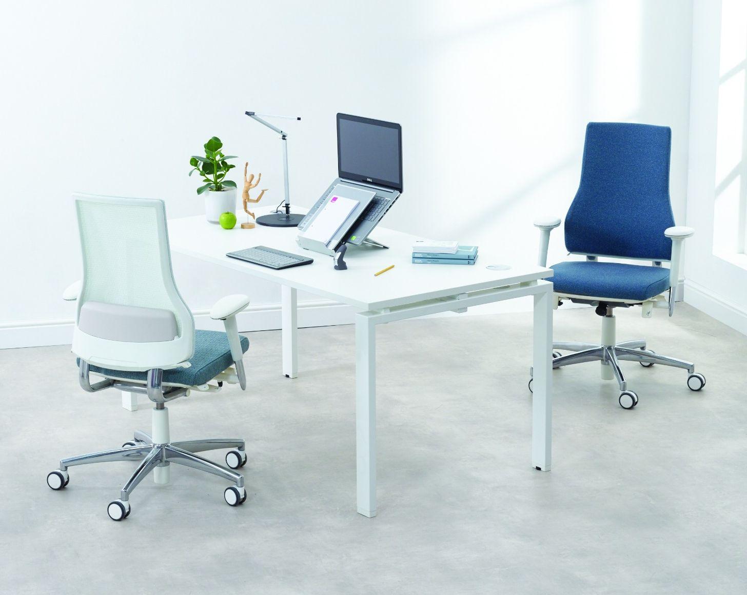 ergonomic chair principles revolving in vadodara axia 2 task