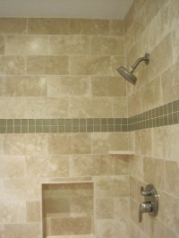 Santa Barbara Bathroom Remodel - Hahka Kitchens Goleta