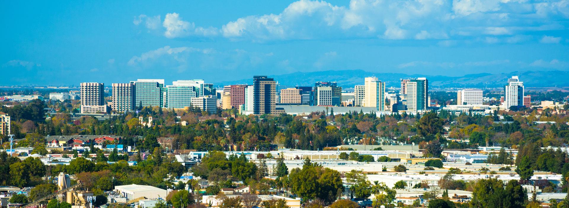 CA Collective  San Jose Medicinal Cannabis Collective