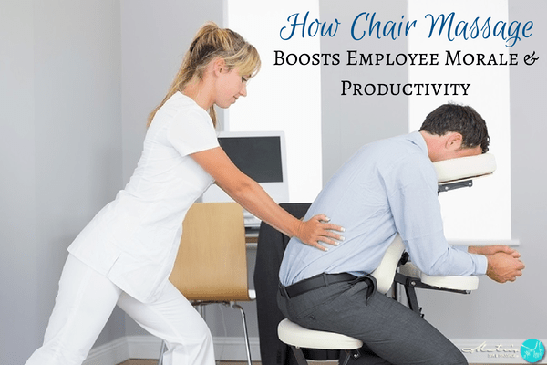 How-Chair-Massage-Boosts-Employee-Morale.png