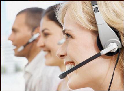 call-centre-jobs-in-Durban-KZN-South-Africa.jpg
