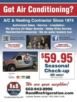 R&R refrigeration Coupon-R&RREfrigeration-PhoenixAZ.jpeg