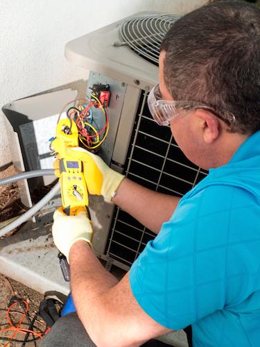 Air_Conditioner_RepairmanRefrigeration-PhoenixAZ.jpg