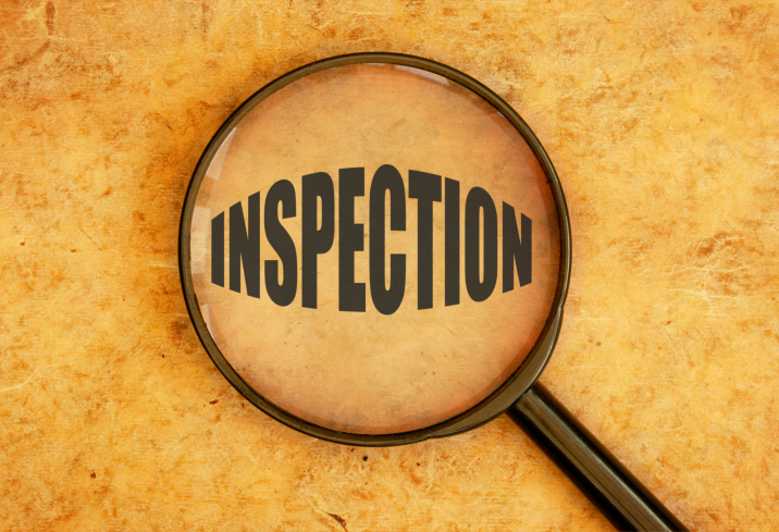 inspection_magnifying_glass-R&RRefrigeration-PhoenixAZ.jpg