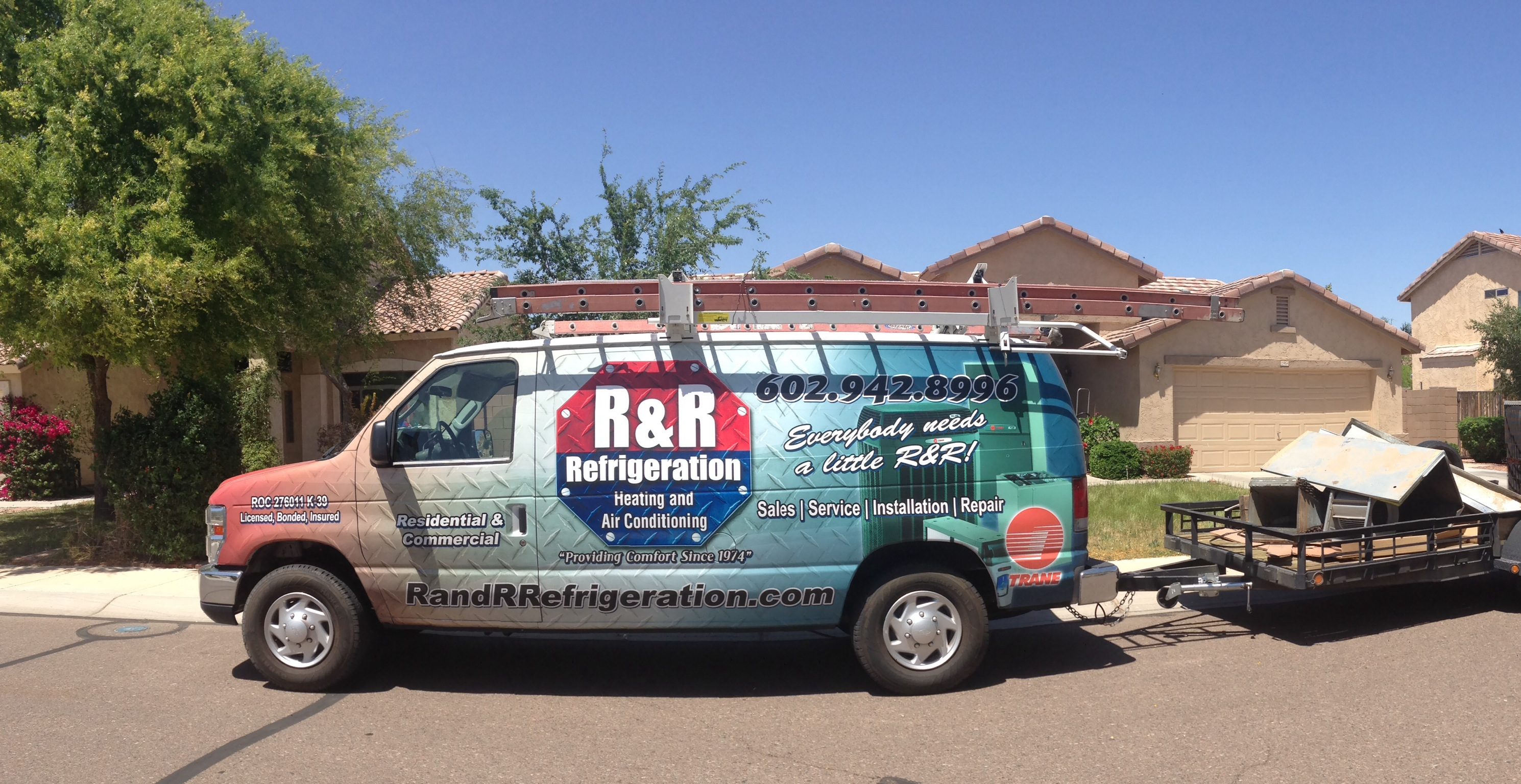 R&R_van-R&RRefrigeration-PhoenixAZ.jpg