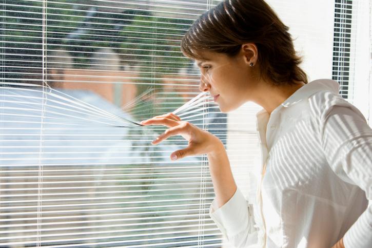 mini blinds 1.jpg