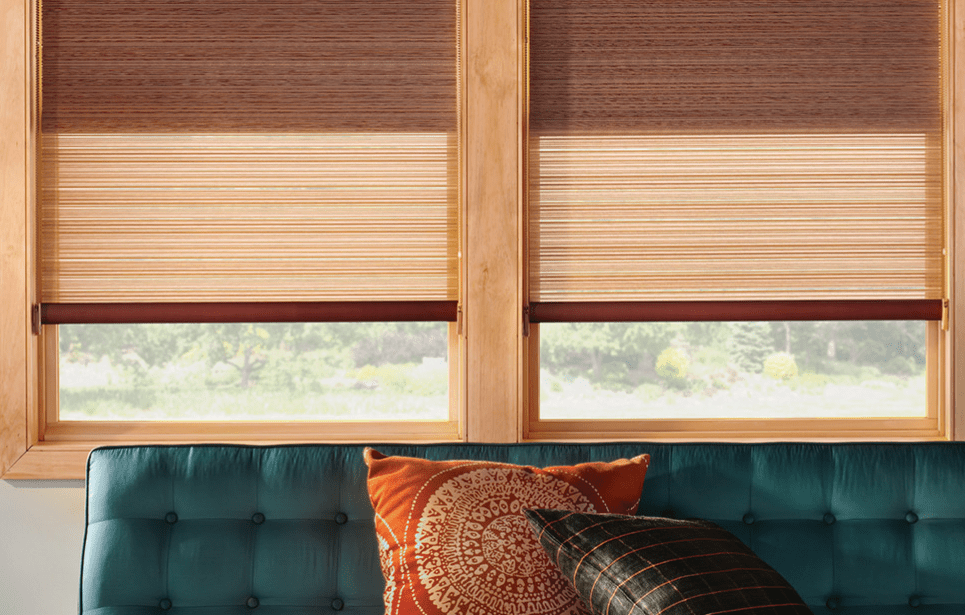 roller shades 1 aug.png