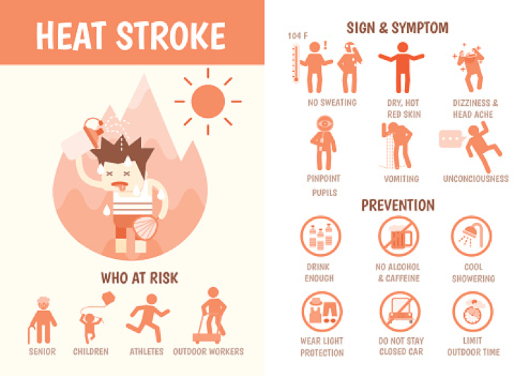 heat stroke nov 1.png