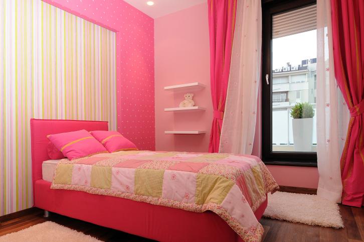 girls room 2 nov.jpg