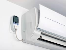 air_conditioner.jpg