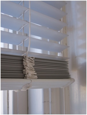 mini-blinds-add-style-to-home-gallery-of-shades.jpg