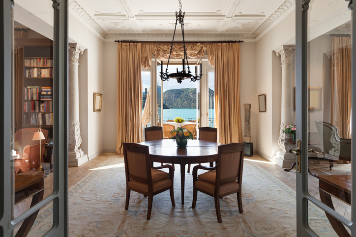 scottsdale-window-treatments-gallery-of-shades.jpg