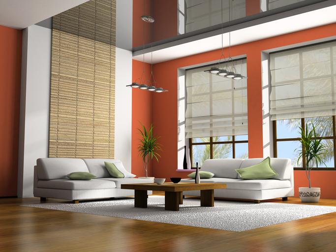 bamboo-window-treatment-gallery-shades.jpg