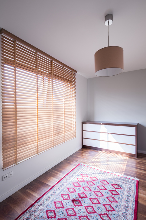 wooden-blinds-gallery-of-shades.jpg