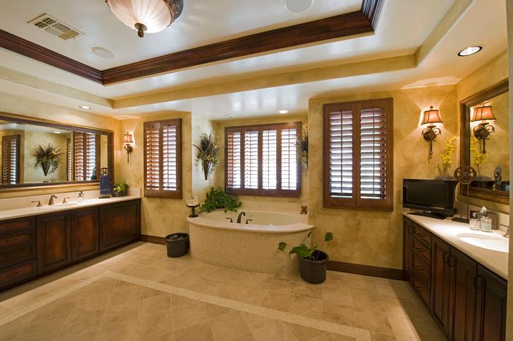 custom-bathroom-window-coverings-gallery-of-shades.jpg