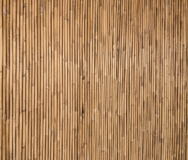 bamboo-window-treatments-gallery-of-shades.jpg