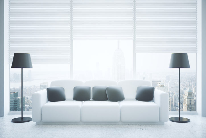 motorized-window-treatments-gallery-of-shades.jpg