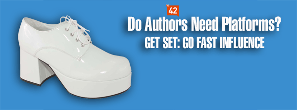 do-authors-need-platforms600.png