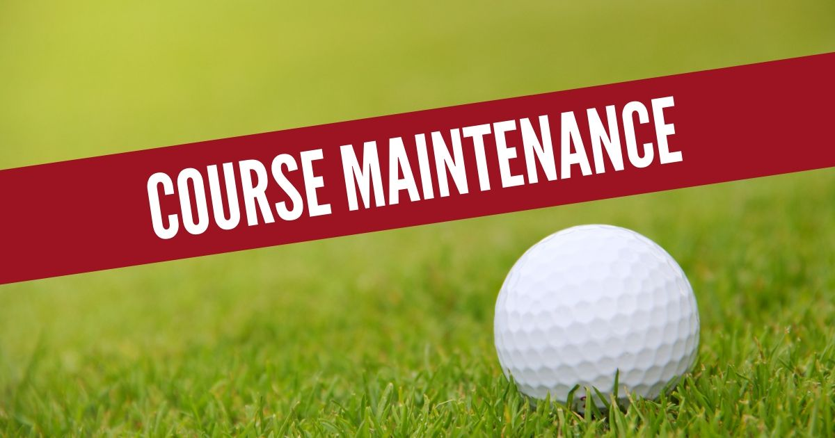course_maintenance_lp.jpg