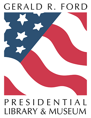 School News Network: Area students can enter Gerald R  Ford Essay