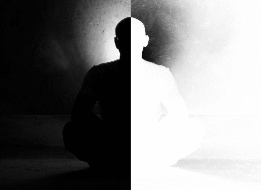 How Mindfulness Can Defeat Racial Bias