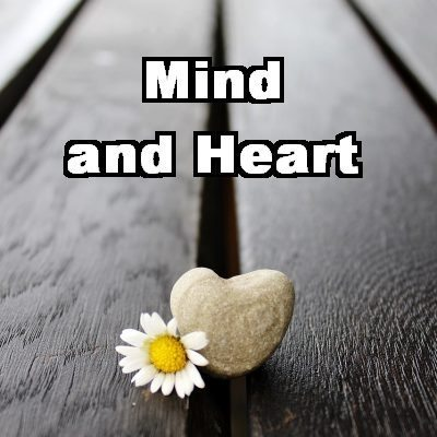 A Spirituality of Mind and Heart