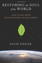 Book review: Restoring the Soul of the World