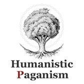 partner-humanisticpaganism