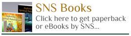 SNS Books