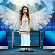 Technology and Spirituality