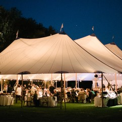 Chair Cover Rentals Augusta Ga Devon Covers New Zealand Snyder Events Charleston Sc S Premier Event Rental And Bar Sailcloth Runnymede Night Webslideshow Tru Blue Tuscan Stoneware Skies The Limit