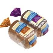 Comp-GF-Sweets_Loaves