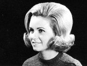 hair styles of 100 years