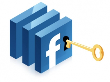 Facebook, which is faster to do to keep you safe – blog bangla mail