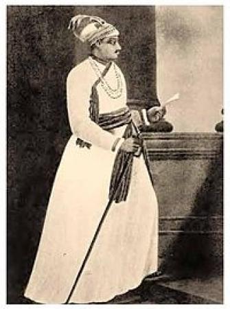 Bengali Nawab of Murshidabad and Part II – blog bangla mail